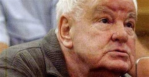 French Serial Killers   List of Famous French Serial Killers