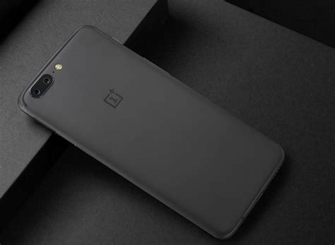 OnePlus 5: Features, specs, price, review, and release