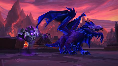 Undocumented Changes to Mythic Ny'alotha in the