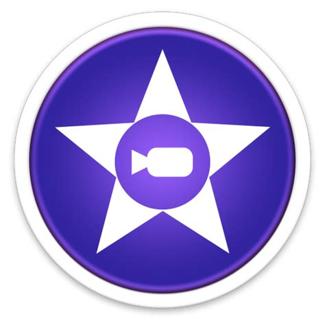 Imovie Image Free Icon #22396 - Free Icons and PNG Backgrounds