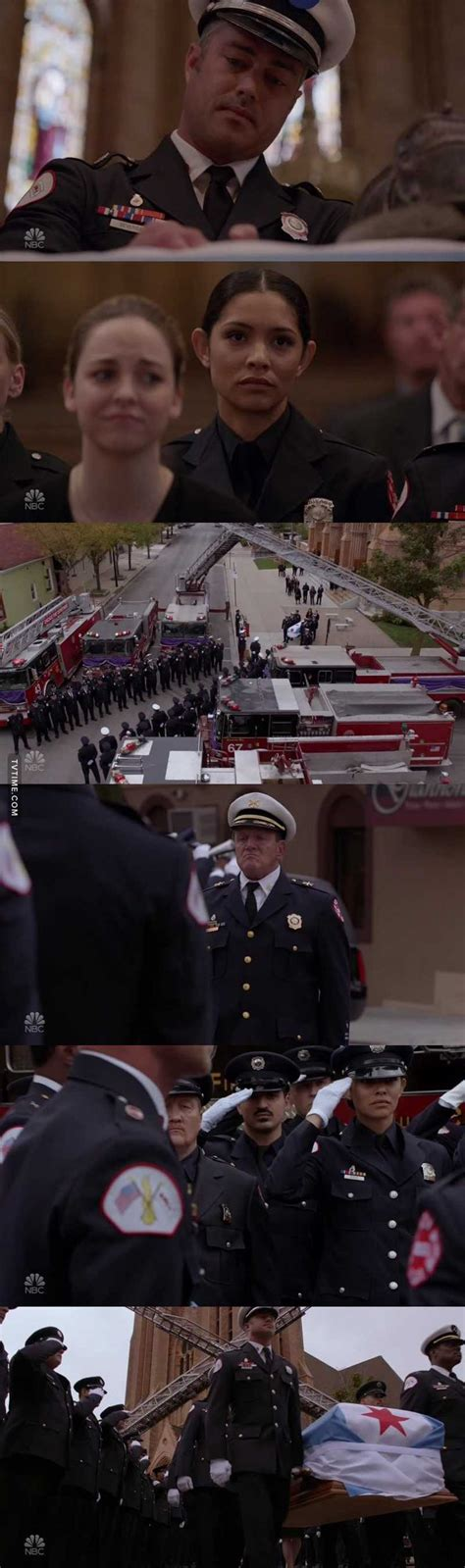 Severide - 7x07 | Chicago fire, Taylor kinney, Chicago