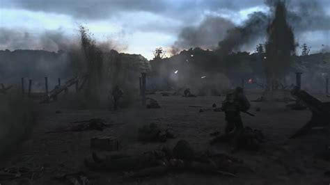 Here's your first look at the newest 'Call of Duty' game
