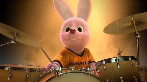 Duracell unveils first campaign with Grey London | The Drum