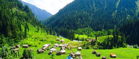 Beautiful Kashmiri Culture: Traditions and Cultures of Kashmir