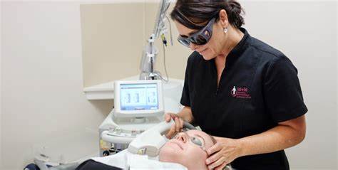 Halo: Latest facial laser technology comes to Wollongong