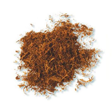 How Long Does Nicotine Stay in Your System (Blood, Urine