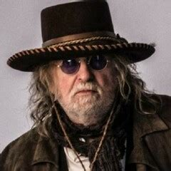Cover versions by Ray Wylie Hubbard | SecondHandSongs