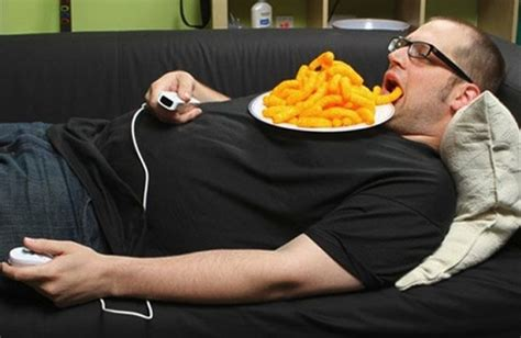 The Lazy Man's Guide to Being a Webmaster - Webmaster Tips