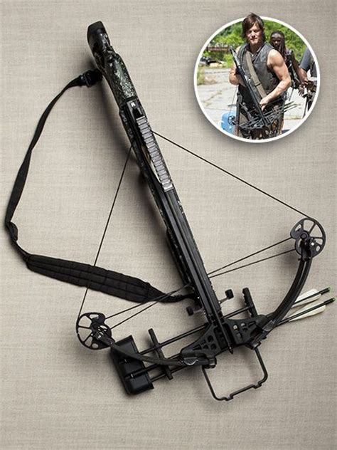 149 best bow and arrows images on Pinterest | Archery bows