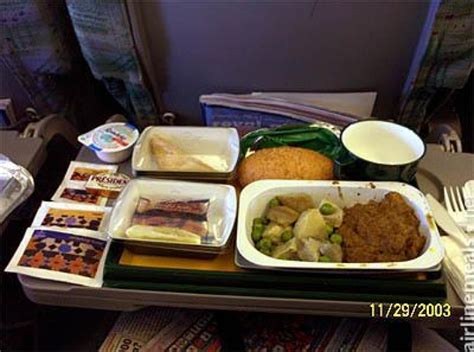 AirlineMeals