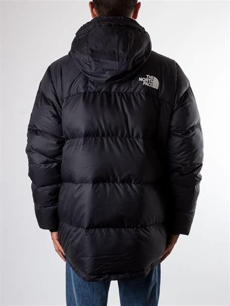 Quilted jackets Deptford Down Jacket The North Face   MoveShop