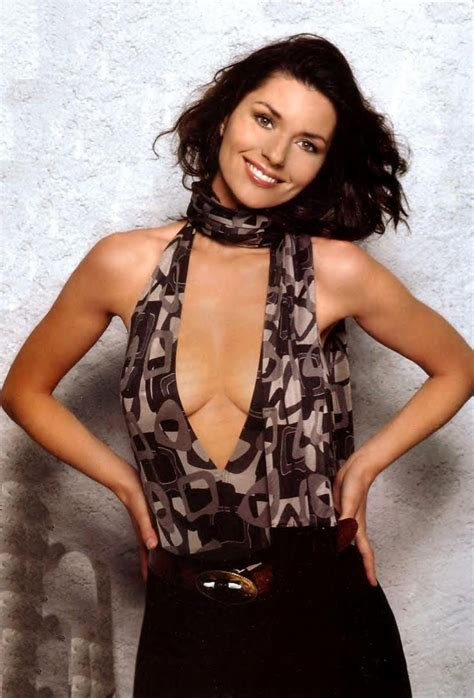 361 best images about Shania Twain on Pinterest | Country