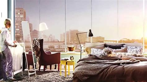 The IKEA catalogue 2015 - where the everyday begins and