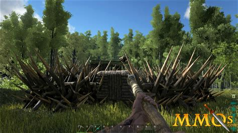 Ark: Survival Evolved - 10 Ways The Developers Are
