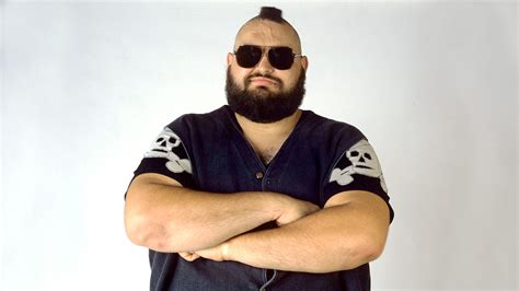 Part 3 of the One Man Gang interview - OWW