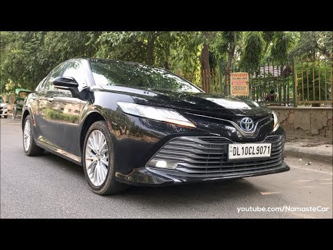 2021 Toyota Venza Release Date, Hybrid Engine and Features