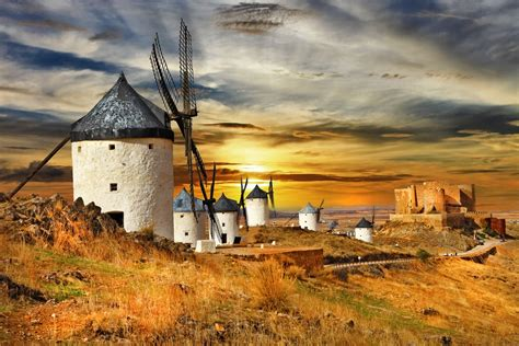 15 Best Day Trips from Madrid - The Crazy Tourist