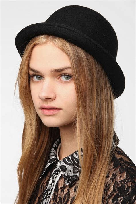 Hipster Hats – Tag Hats