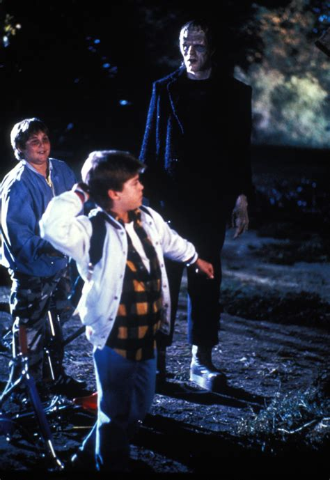 Watch The Monster Squad on Netflix Today! | NetflixMovies