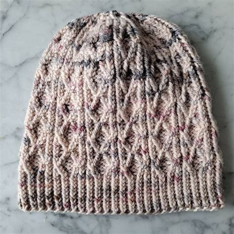 AranAccessories — New knit tablet sleeves just added to my
