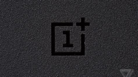 OnePlus is teaming up with DxO to make the OnePlus 5's