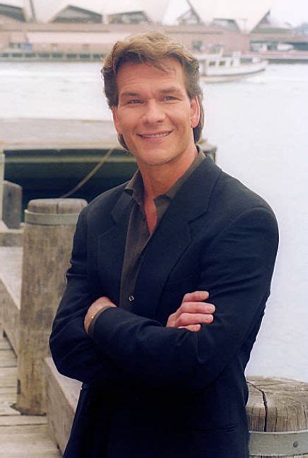 18 best Don swayze images on Pinterest | Patrick o'brian