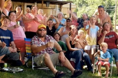 10 Songs That Celebrate Life at the Trailer Park - Wide