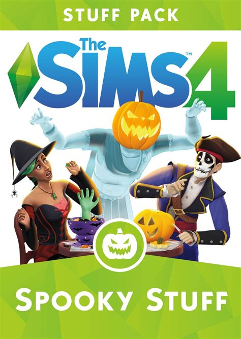 The Sims 4 Official Artwork - Sims Online