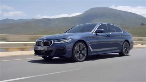 BMW Peter Beckers added a cover video