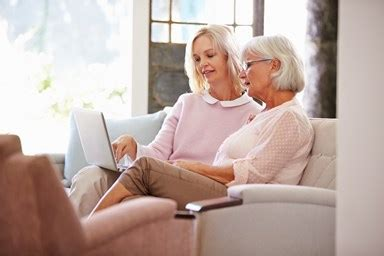 Tips & Resources for Dementia Caregivers - Abramson