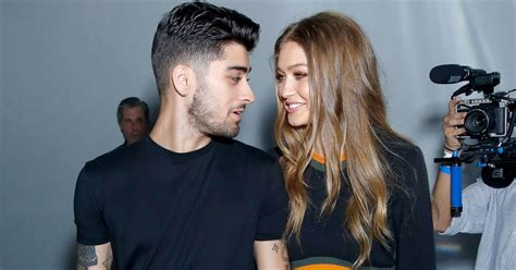 Gigi Hadid shares 1st pic of baby daughter in Halloween