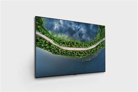 LG TV 2020: Every 8K and 4K OLED and NanoCell TV explained