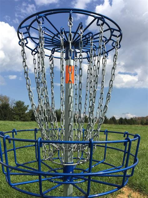 Disc golf proposal in the fore-front in Somerset - Special