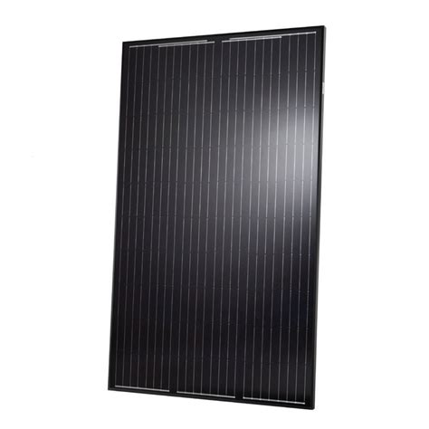 Hanwha QCells zonnepanelen Archives - Masters in Solar