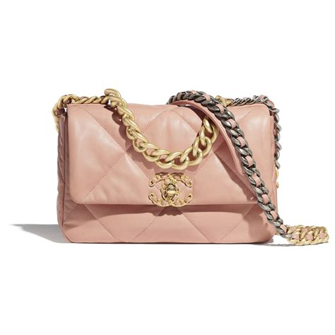 Australia Chanel Bag Price List Reference Guide   Spotted