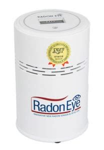 Buying Guide for The Best Radon Detectors To Go For in 2020